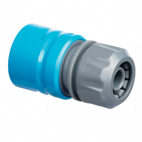 "Flopro 70300541 Hose Connector 12.5mm (1/2"")"